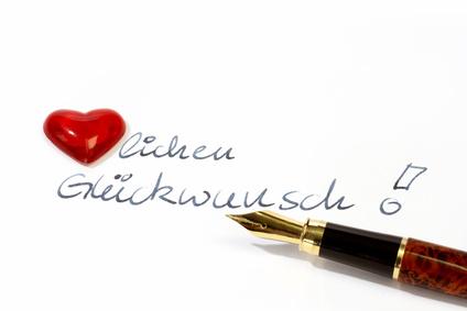 Fw Gratulieren Verwaltungsleiter Schratzenstaller Zum 40