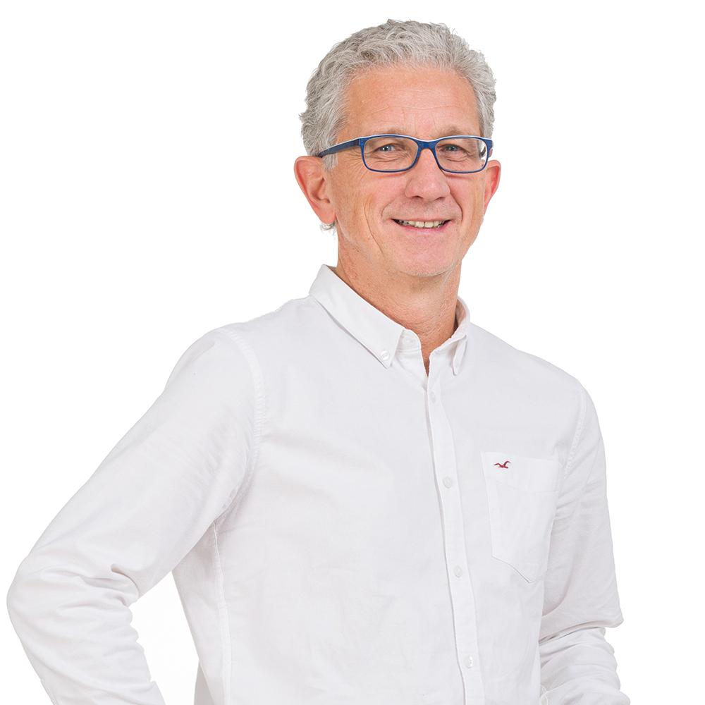 Rainer Bauer, Listenplatz 9