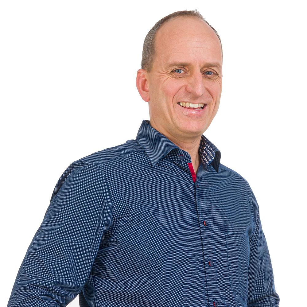 Stefan Schütze, Listenplatz 5
