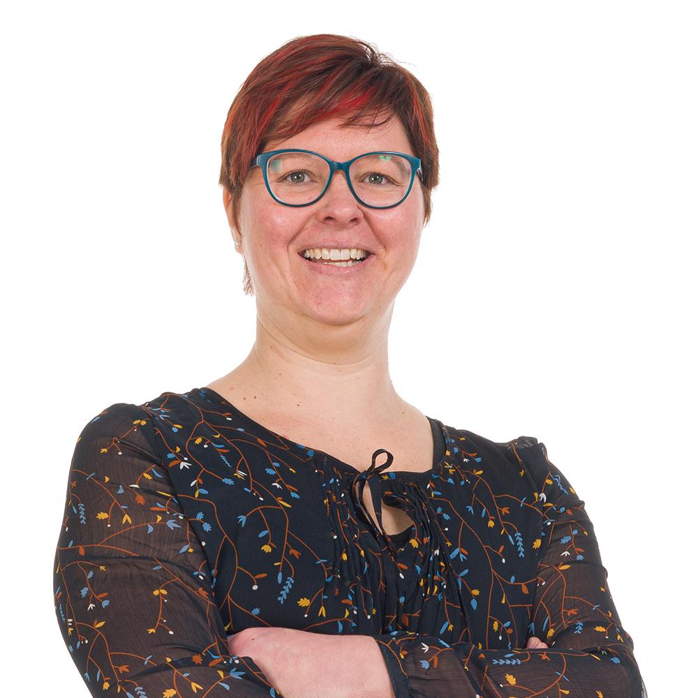 Evi Zehetbauer, Listenplatz 8